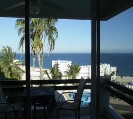 Costa Azul San Jose Del Cabo