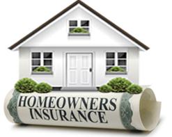 Buying_property